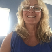 Cathy S., Pet Care Provider in Melbourne, FL 32901 with 5 years paid experience
