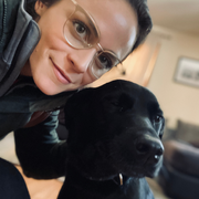 Amy V., Pet Care Provider in Appleton, WI with 1 year paid experience