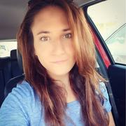 Michelle R. - San Diego Babysitter