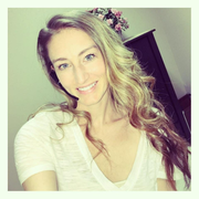 Ashley M. - Olivehurst Babysitter