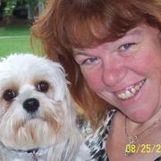 Michelle E. - Titusville Pet Care Provider