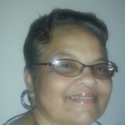 Janet J. - Pompano Beach Care Companion