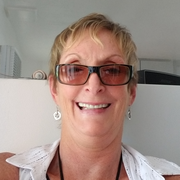 Michelle C., Pet Care Provider in Sarasota, FL with 10 years paid experience