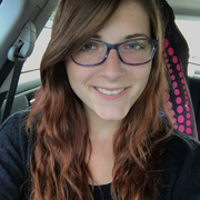 Alexa H. - Buffalo Babysitter