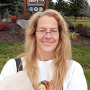 Lora B., Babysitter in Columbia Falls, MT with 15 years paid experience