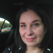 Yelitza A., Nanny in Sublimity, OR 97385 with 5 years of paid experience