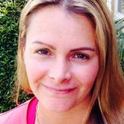 Claudia B. - Beverly Hills Babysitter