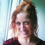 Sarah C. - Dayton Babysitter