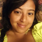 "Araceli I. - Siler City <span class=""translation_missing"" title=""translation missing: en.application.care_types.child_care"">Child Care</span>"