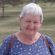 Diane J. - Wellesley Hills Babysitter