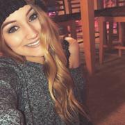 Mikayla B. - Wichita Falls Babysitter