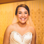 Kait W., Nanny in Eagan, MN with 9 years paid experience