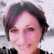 Teresa M. - Idlewild Care Companion