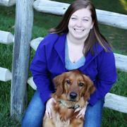Cristin E. - Manhattan Pet Care Provider