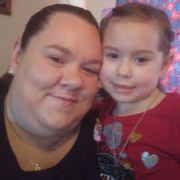 "Deborah M. - Decaturville <span class=""translation_missing"" title=""translation missing: en.application.care_types.child_care"">Child Care</span>"