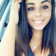 Merianna D. - Smyrna Babysitter