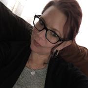 Michelle K. - Kalispell Babysitter