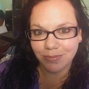 Jessica P. - Altus Babysitter