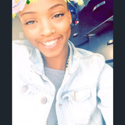 Darreyell A., Care Companion in Tallahassee, FL with 3 years paid experience