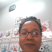 Letitia W., Babysitter in Augusta, GA with 20 years paid experience
