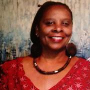 Charlene S. - Baker Care Companion