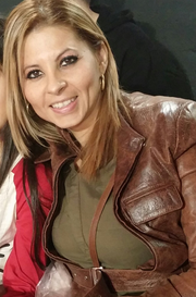 Sandra V., Babysitter in El Paso, TX with 2 years paid experience