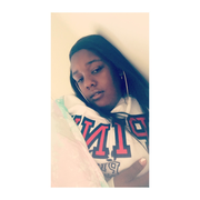 """Mykell B. - Roslindale <span class=""""translation_missing"""" title=""""translation missing: en.application.care_types.child_care"""">Child Care</span>"""