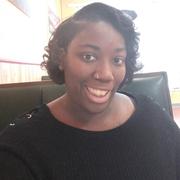 Tiesha W., Care Companion in Macon, GA 31206 with 5 years paid experience