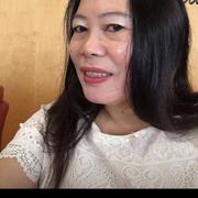 Lihong B. - Palmyra Nanny