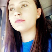 Madison A., Babysitter in Chesnee, SC with 1 year paid experience