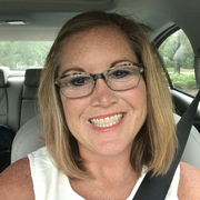 Noelle L. - Louisville Nanny