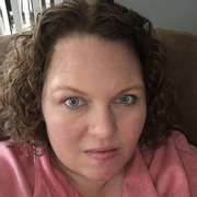 Amanda P., Nanny in 30710 with 25 years of paid experience