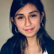 Karina D. - El Paso Babysitter