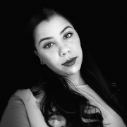 Daniela M., Nanny in Chicago, IL with 10 years paid experience