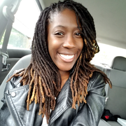 Shykela M., Babysitter in Mays Landing, NJ with 5 years paid experience