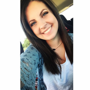 Mallory M., Nanny in Ovalo, TX with 7 years paid experience