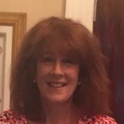 Brenda K. - Potomac Babysitter