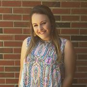 Kayleigh H. - Hendersonville Babysitter
