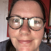 Louise M., Babysitter in Annapolis, MD with 25 years paid experience