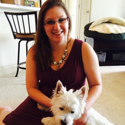 Justina W., Babysitter in Bristol, CT with 10 years paid experience