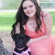 Marie C. - Bend Pet Care Provider