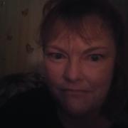 Jerri M. - Willis Care Companion
