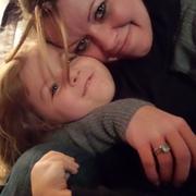 Kelly H. - Campton Babysitter