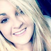 """Kylee H. - Youngstown <span class=""""translation_missing"""" title=""""translation missing: en.application.care_types.child_care"""">Child Care</span>"""
