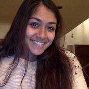 Priya C. - Goleta Babysitter