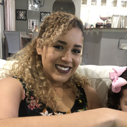 Ana M., Babysitter in Dallas, TX with 2 years paid experience