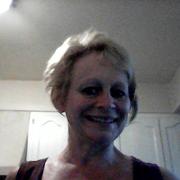 Cheryl M., Babysitter in Hamden, CT with 5 years paid experience