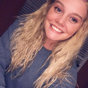 Kailey C. - Goodlettsville Pet Care Provider