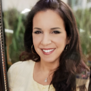 Elizabeth H., Nanny in Miami, FL with 10 years paid experience