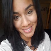 Michellee G. - Worcester Babysitter